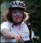 zombiecyclist