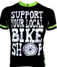 supportlocalbs